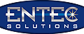 Entec Solutions in Lubbock, Texas Logo